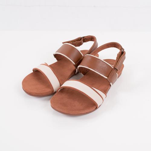 TOMS Womens Sandalの二ュータイプ